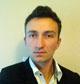 Paul Hoda - SEO Specialist