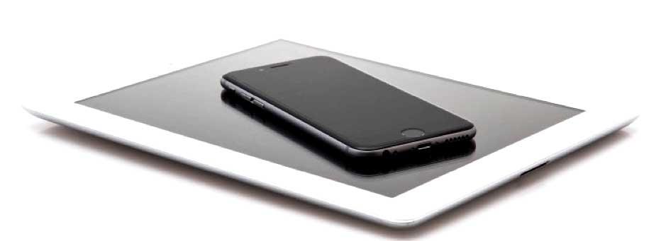 smartphone-design-paul-hoda