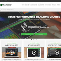 seo story development company