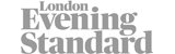 seo services featured in The Evening Standard