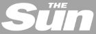 seo services featured in The Sun