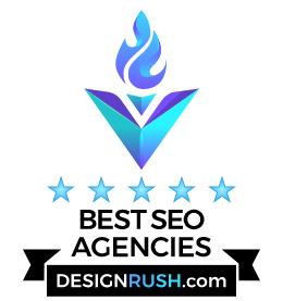 awards designrush