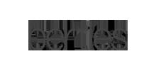 seo consultant client logo 2