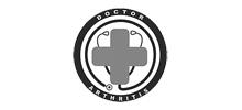 seo medical health niche